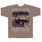 Pink Floyd: Animals T-Shirt