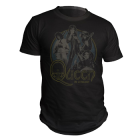 Queen: In Concert T-Shirt