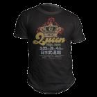 Queen: Tokyo T-Shirt