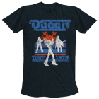 Queen: Tour 1976 T-Shirt