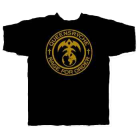 Queensryche: Rage For Order T-Shirt
