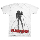 The Ramones: Joey Ramone T-Shirt