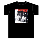 Ramones: Rocket to Russia T-Shirt