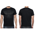 Roadie Recon: Boneyard Exclusive T-Shirt