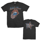 Rolling Stones: Tour of America T-Shirt