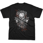 Seether: Trio T-Shirt