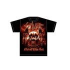 Slayer: Not Of This God T-Shirt