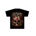 Slayer: Ritual Skull T-Shirt