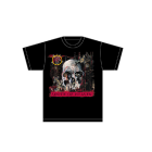 Slayer: South of Heaven T-Shirt