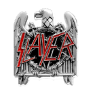 Slayer: Giant Eagle Belt Buckle