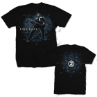 Slipknot: Paul Gray T-Shirt
