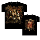 Slipknot: The Blister Exists T-Shirt