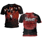 Slipknot: Debut Album T-Shirt