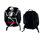 Social Distortion: Skelly Backpack