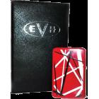 EVH Red Stripes Lighter