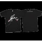 EVH: Edward Jumping T-Shirt