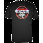 Van Halen: Space Logo T-Shirt