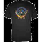 Van Halen: Tour of the World T-Shirt