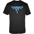 Van Halen: 1978 Logo T-Shirt