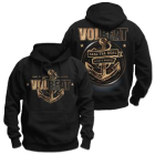 Volbeat: Anchor Hoodie