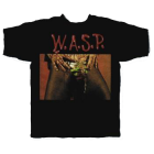 WASP: Animal T-Shirt